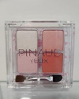 Amazon.es: Pinaud - Maquillaje: Belleza