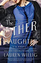 Best the other daughter a novel Reviews