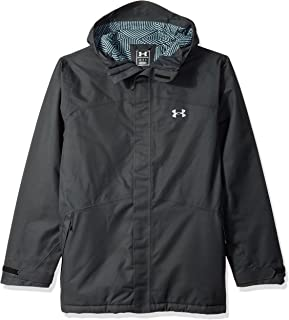 Best under armour powerline jacket Reviews
