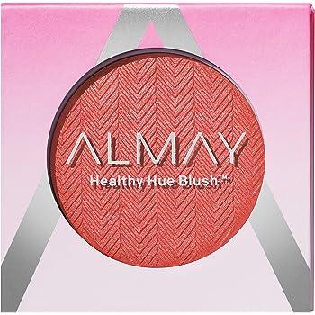 Almay Rubor healthy hue blush tono: so peachy So Peachy