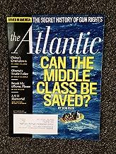 Best the atlantic contributors Reviews