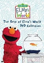 Best of Elmo's World