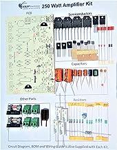 Vasp Electronics on Amazon in Marketplace - SellerRatings com