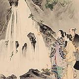 Wallpaper - Mizuno 14
