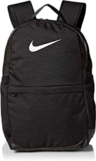 Nike Sportswear Backpack for Kids, NKBA5473