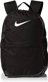 Nike Sportswear Backpack for Kids, NKBA5473