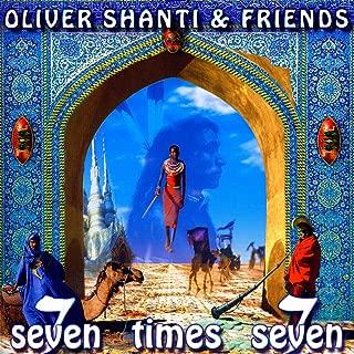 Best om shanti om remix mp3 Reviews