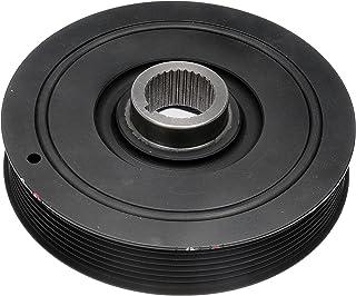 Dorman 594-298 Engine Harmonic Balancer for Select Acura/Honda Models
