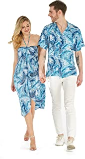 Best simply hawaiian clothing Reviews