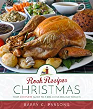 Best rock recipes christmas Reviews