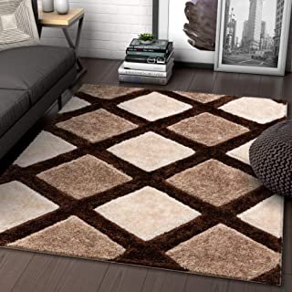 Best thick woven rug Reviews