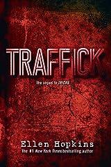 Traffick Kindle Edition