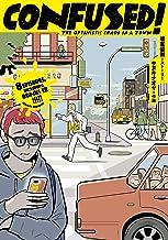 表紙: CONFUSED! (ビームコミックス)   サヌキ ナオヤ
