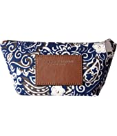 Marc Jacobs - Paisley Cosmetics Small Trapezoid