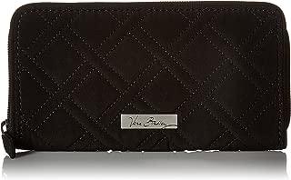 Best vera bradley quilted georgia wallet Reviews
