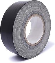 gws Premium geweven tape   zeer goede kleefkracht   veelzijdige toepassing   80 mesh stof   pantsertape in verschillende k...