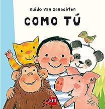 Amazon.es: Sólo disponibles - Álbum ilustrado / Tienda de SM ...