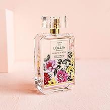 Always in Rose Eau De Parfume, 3.4oz.