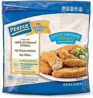 Perdue, Crispy Chicken Breast Strips,26 ounces (Frozen)