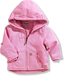 Top Rated in Girls' Outerwear Jackets & Coats