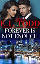 Forever Is Not Enough (Forever and Ever #30)