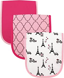 paris themed clothes for girls