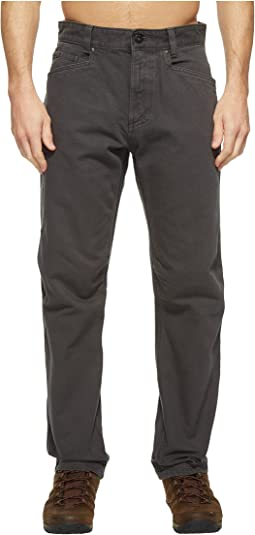 The North Face Campfire Pants