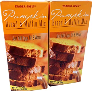 Best trader joes bread mix Reviews