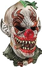 Best realistic foam latex masks Reviews