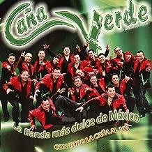 Con Todo La Cana Al 100