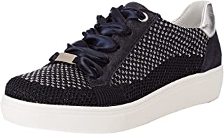 2009a0b0e18b63 Amazon.fr : Ara - Chaussures femme / Chaussures : Chaussures et Sacs