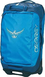 c231c54dfcdb Amazon.com  33 to 44 Inches - Luggage   Luggage   Travel Gear ...