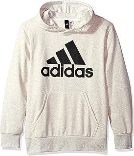 7f17de1300bd Amazon.com  Basketball - Sweatshirts   Hoodies   Boys  Sports   Outdoors