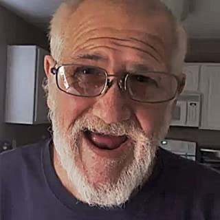 Angry Grandpa Soundboard