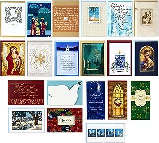 Best coastal christmas cards Reviews