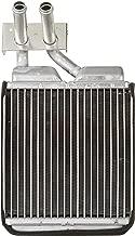 Best 1998 dakota heater core Reviews