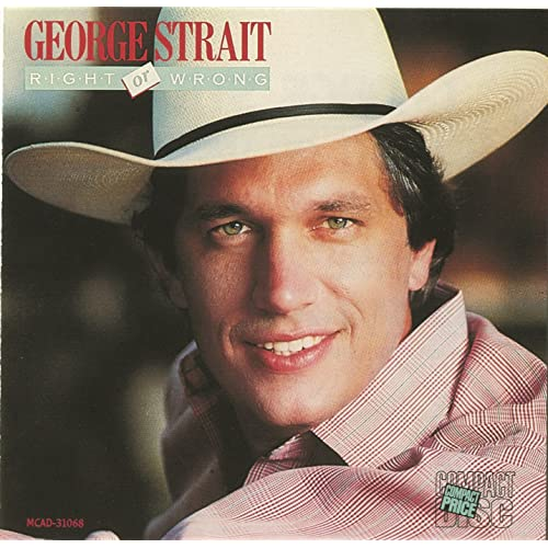 d32605f1d98 You Look So Good In Love by George Strait on Amazon Music - Amazon.com