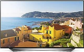 LG 65uf7709164cmcinema 3D–Televisor con retroiluminación LED (Ultra HD, DVB-T/C/S2, Ci +, WiFi, Smart TV, HBB TV)