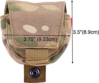 Best molle dip can holder Reviews