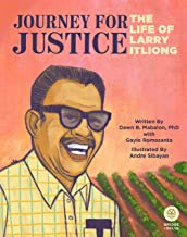 Journey for Justice: The Life of Larry Itliong