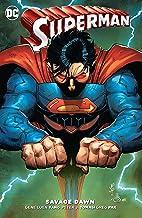 Superman: Savage Dawn (Superman (2011-2016)) (English Edition)