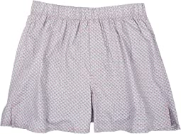 Boxer Shorts - Vineyard Whale
