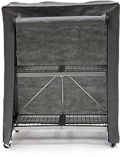 Origami C-R3 Fabric Cover for R3 Shelf
