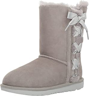 Best childrens uggs size 5 Reviews