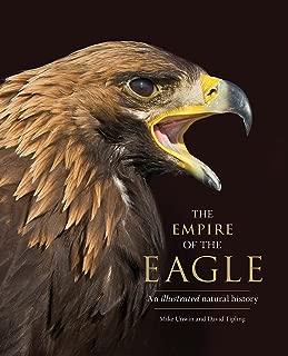 Best eagle empire Reviews