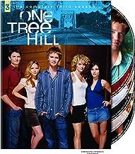 One Tree Hill: Season 3
