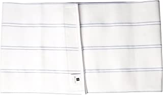 Medline 4-Panel 12 Inch Abdominal Binder, 2X-Large