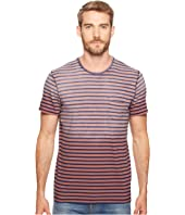 Joe's Jeans - Stripe Tee