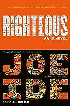Righteous (An IQ Novel Book 2)