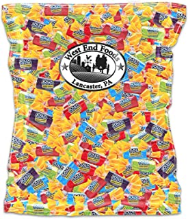 Jolly Rancher Hard Assorted Candy, 5 pounds